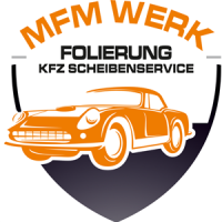 mfm_werk_logo_2